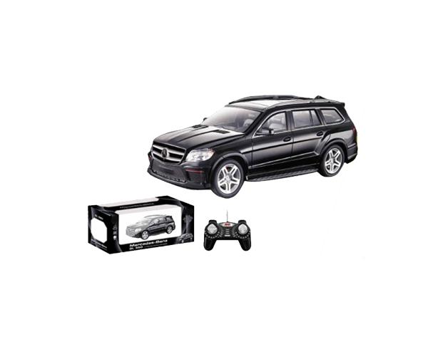מכונית-על-שלט-מרצדס-יחס-24-1-דגם-Car-BDK